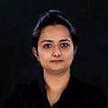 Umra Khanum