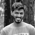 Adhil Safvan
